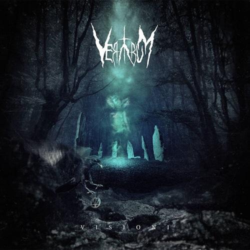 Veratrum – Visioni