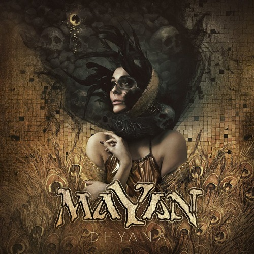 MaYaN – Dhyana