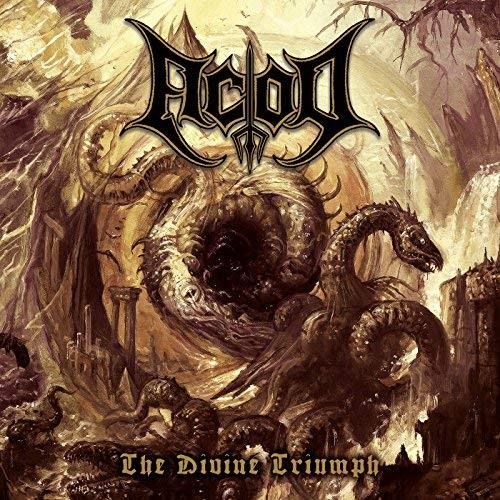 ACOD – The Divine Triumph