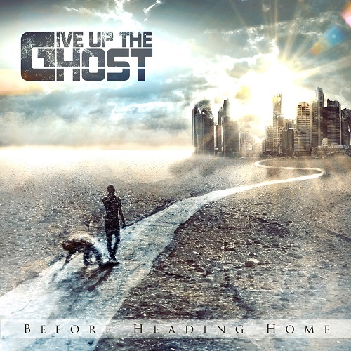 Give Up The Ghost – Before Heading Home