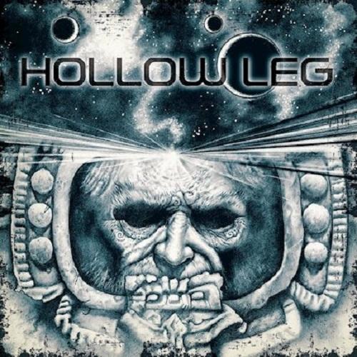 Hollow Leg – Civilizations