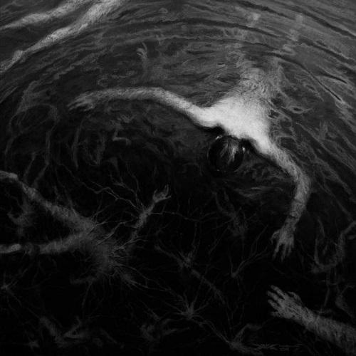 Altarage – The Approaching Roar