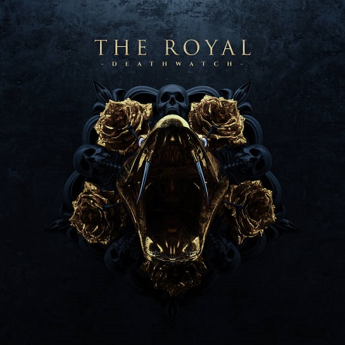The Royal – Deathwatch