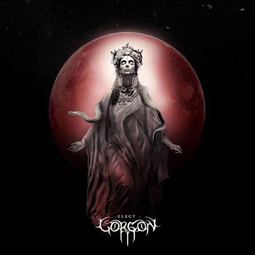 Gorgon – Elegy