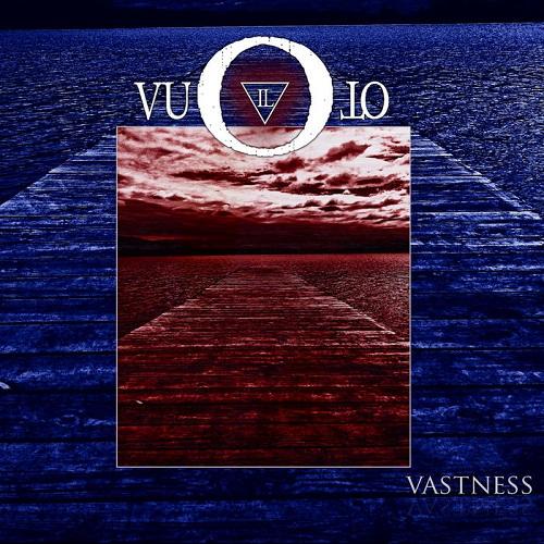 Il Vuoto – Vastness