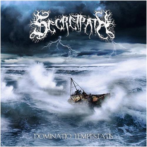 Secretpath – Dominatio Tempestatis