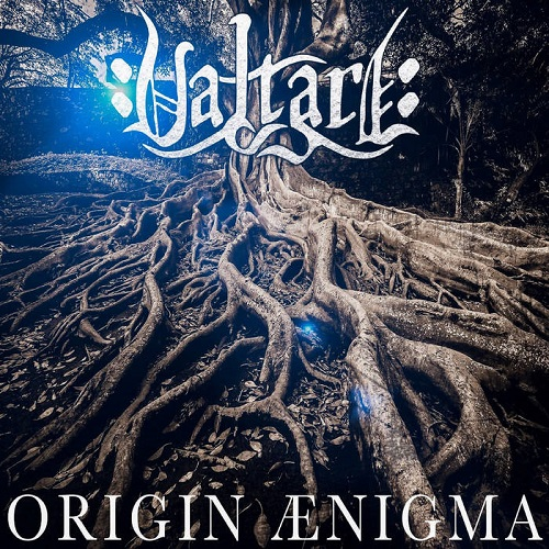 Valtari – Origin Enigma