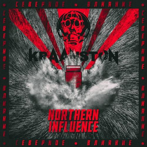 Kraanston – Northern Influence