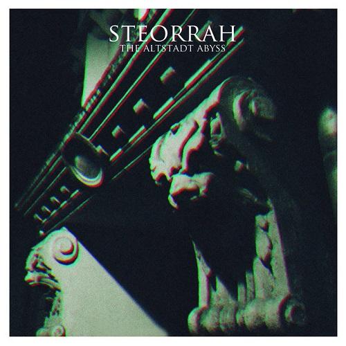 Steorrah – The Alstadt Abyss