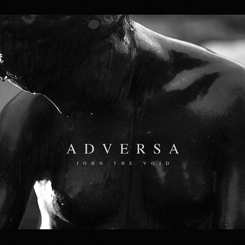 John, The Void – III-Adversa