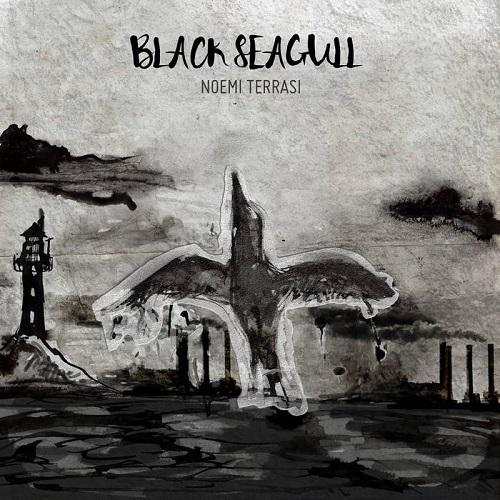 Noemi Terrasi – Black Seagull