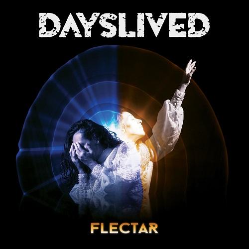 Dayslived – Flectar