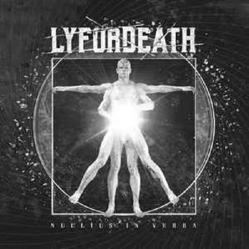 Lyfordeath – Nullius In Verba
