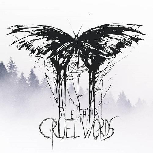 Déhà – Cruel Words