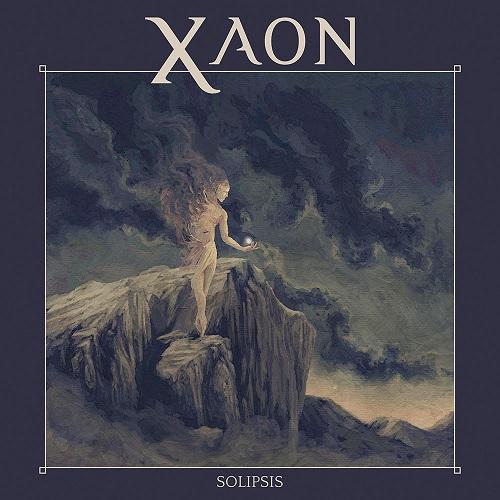 Xaon – Solipsis