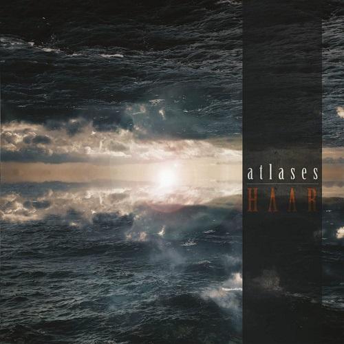 Atlases – Haar