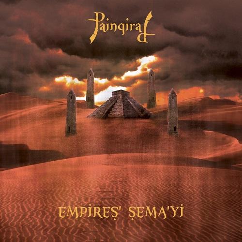 Painqirad – Empires' Sema'yi