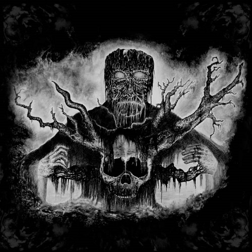 Swamp Witch – Dead Rituals